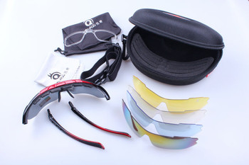 Fashion wholesale sports sunglasses best brand sunglasses men with CE standard