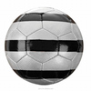 full/mini size wholesale soccer balls cheap price from China suppliers