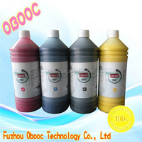 Looking for Agents to Distribute Our Korea Sublimation Ink Products