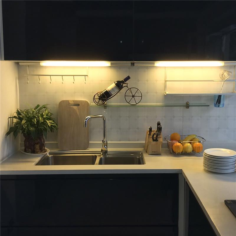 image display cabinet lighting fixtures. contemporary image car aluminum shell curio cabinet lighting display lighting fixtures in image display cabinet lighting fixtures