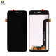 China Manufacturer Smartphone Accessories For Archos 50 Power Lcd Screen