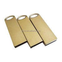 paypal accept cheap usb flash drive 1gb 2gb 4gb 8gb wholesale bulk cheap