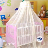 No Moq Haoda Buy Online Mosquito Net For Double Bed