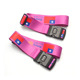 Adjustable Belt Manufacturers Wholesale Custom Safety Luggage Strap