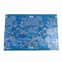 SHENZHEN Electronic Multilayer PCB Circuit Board