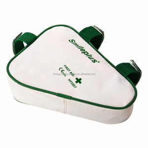 Promotional riding first aid kit OEM