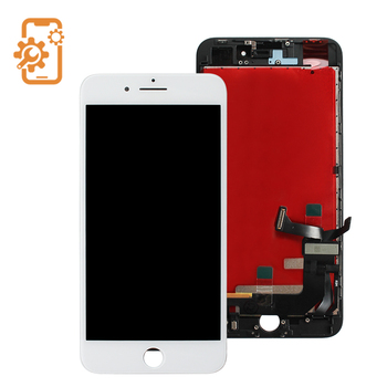 quality design 45ad5 0ddaf Mobile Phone Lcds 100% Original For Iphone 8 Plus Lcd,For Iphone 8 Plus  Accessories Lcd Touch Screen Display - Buy For Iphone 8 Plus Lcd,For Iphone  8 ...