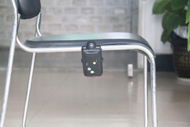 תמיכת SD כרטיס gps לוגר ללא ה-sim כרטיס נייד מגנט רכב רכב gps tracker ללא ה-sim כרטיס