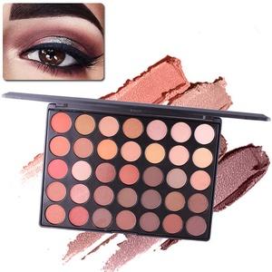 Halal Makeup | Saubhaya Makeup