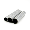 BS 1387 Q195 Q215 Q235 Welded galvanised pipe/Pre GI Pipe