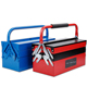 High Selling Car Repair Tool Kit
