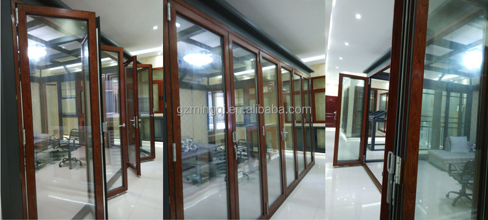 aluminum glass folding door.jpg