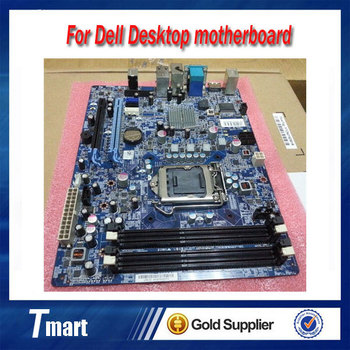 For Dell Optiplex 990 Sff System Desktop Motherboard Wvtjn D6h9t 216cx -  Buy For Dell Optiplex 990 Sff,For Dell Optiplex 990 Sff,Wvtjn D6h9t 216cx