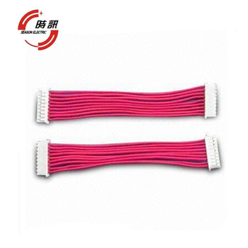Brilliant Plastic Auto 12V Connectors And Cabels Different Types Wire Wiring Database Numdin4X4Andersnl
