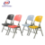 New Arrival Cheap Plastic Chairs With Tables Attached