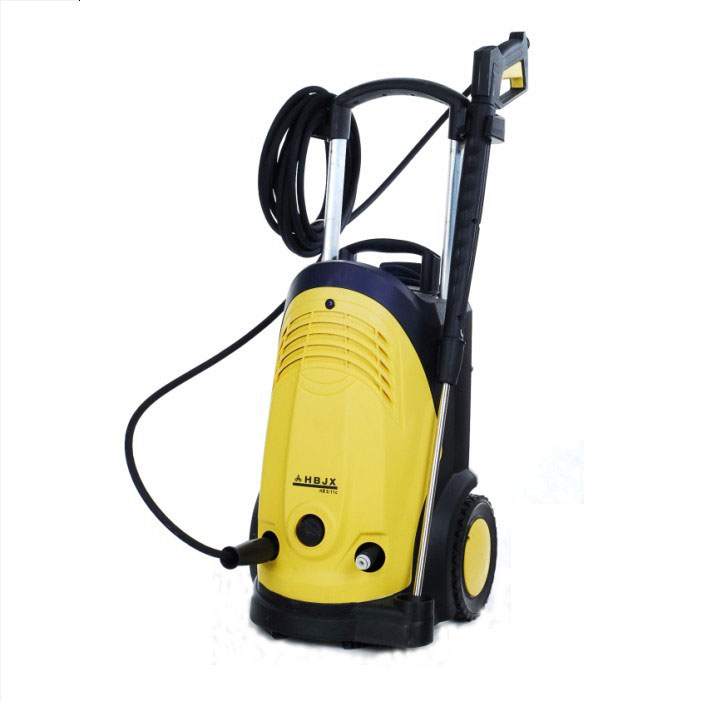 High pressure Washing And Cleaning Machine