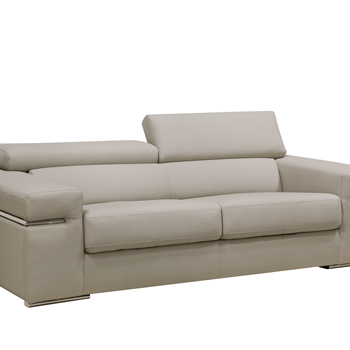 Beige 3+2+1 Seat Leather Sofa Living Room Sofa Set - Buy 1+2+3 Sofa,Beige  Sofa,Leather Sofa Product on Alibaba.com
