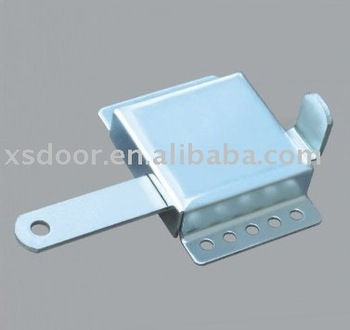 garage door latchSlide BoltGarage Door LatchOverhead Door Lock  Buy Garage Door
