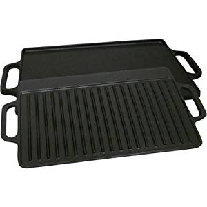 Buy EMPI 16-9714 H D  Cast Iron Full Flow Pump Kit, thru 70