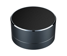 Cool Speakers cool box speakers, cool box speakers suppliers and manufacturers