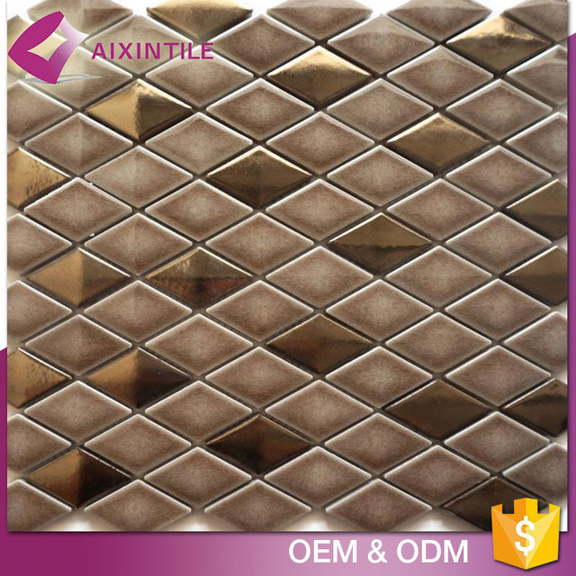 Buy Cheap China Sale Ceramic Wall And Floor Tile Products Find - Broken ceramic tiles for sale