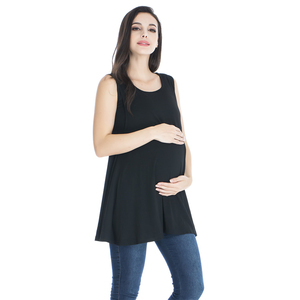 9a364abe964 Maternity Clothes Wholesale, Suppliers & Manufacturers - Alibaba