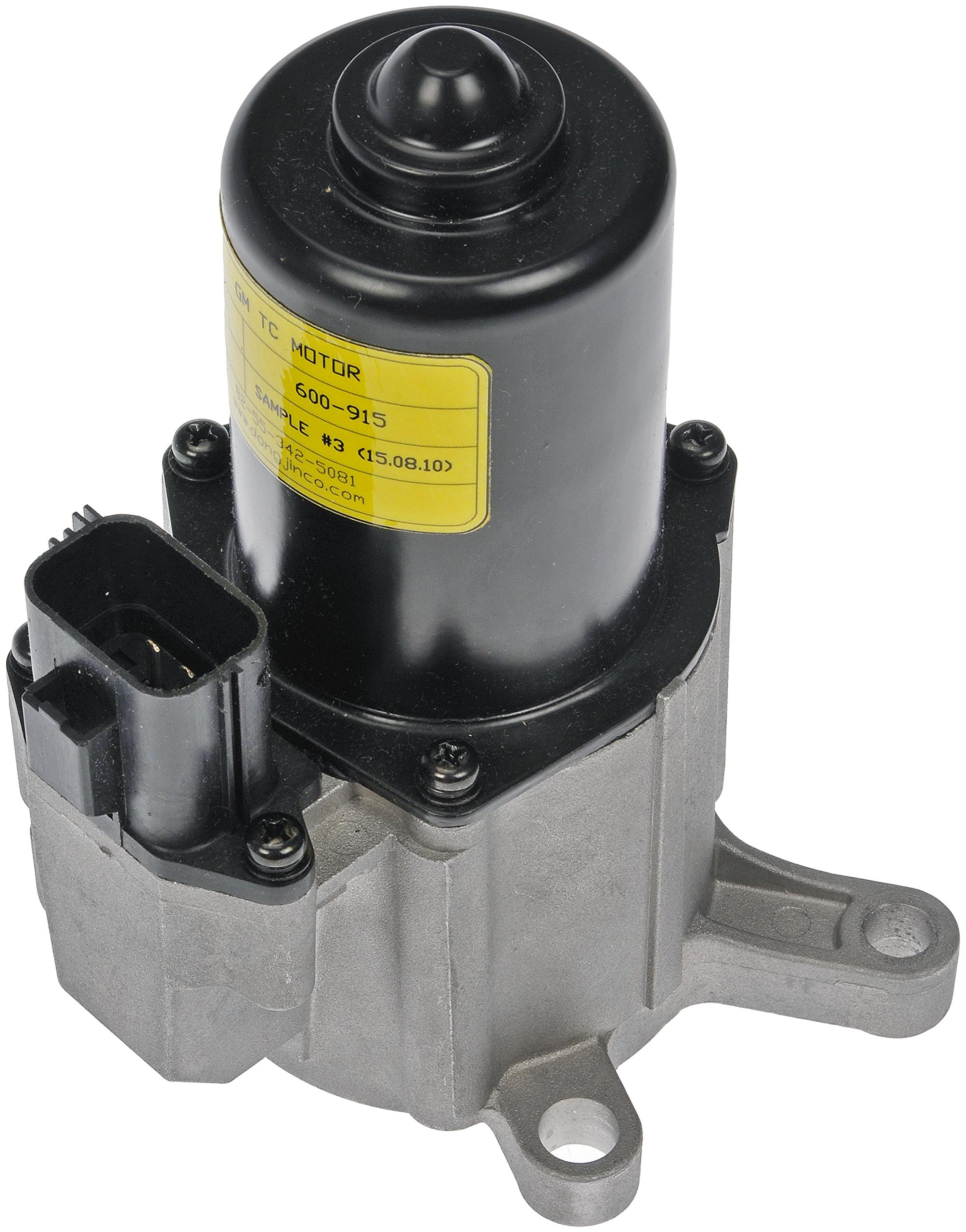 Cheap 4wd Transfer Case Find Deals On Line At 1999 3500 Dodge Vacume Lines Get Quotations Dorman 600 915 Four Wheel Drive Motor