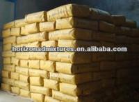 Nigrosine/acid Black 2 Manufacturer