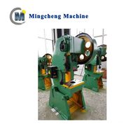 for sheet metal stamping/drawing/forming machine cnc punch press/punching machine