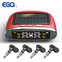 Good quality cheap Especial TPMS tire pressure monitoring system