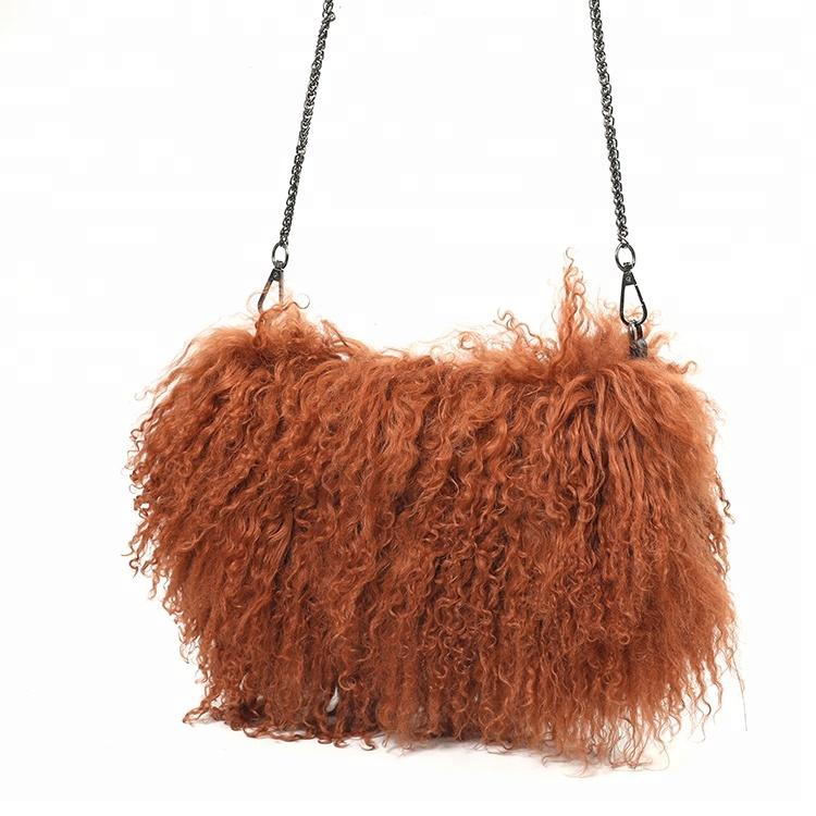 d01c0a892571 Access Designer Crossbody Mink Hard Bag Handbags Made China - Buy ...