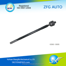Toyota Corolla Steering Inner Front Premium Rack End/Tie Rod/Axial Rod 45503-19205