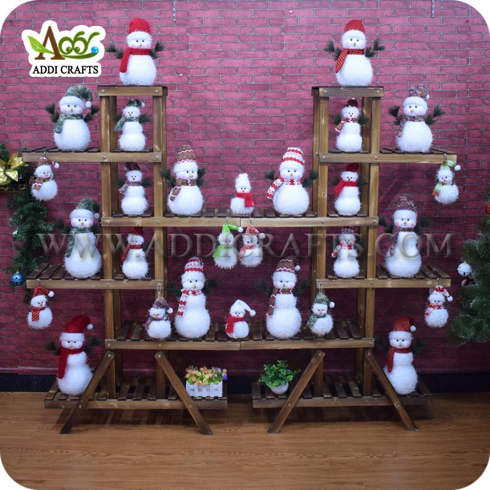 Amazon caliente adornos de navidad decoraci n de navidad for Amazon decoracion navidad