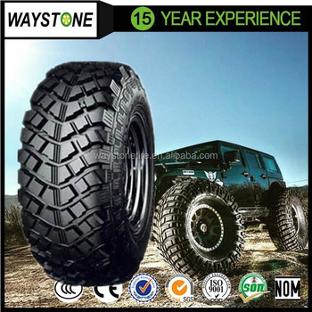 35 12 5 R17 >> Super Swamper Mud Tyres 35 12 5r16 37x12 5r17 40x13 5r17 4x4 Off Road Truck Tyres Wholesaler 35x12 5r24 View Super Swamper Mud Tyres 35 12 5r16