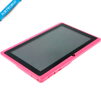 "7"" Chinese Oem Smart Touch Screen Rugged Wifi Mid Android Tablet PC Manual Firmware Download"