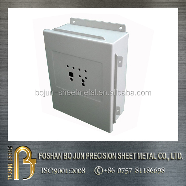 Zhejiang Meto Electrical: List Manufacturers Of Distribution Panel, Buy Distribution