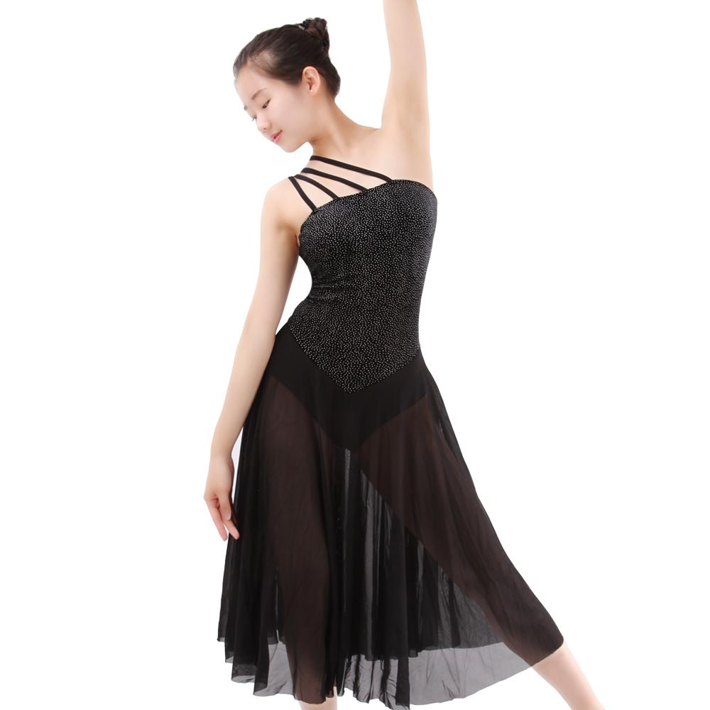Sexy Dance Leotards Women,Girls Dance Leotard,Wholesale Dance ...