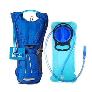 Hydration Running Vest Wholesale 5e73014b70920