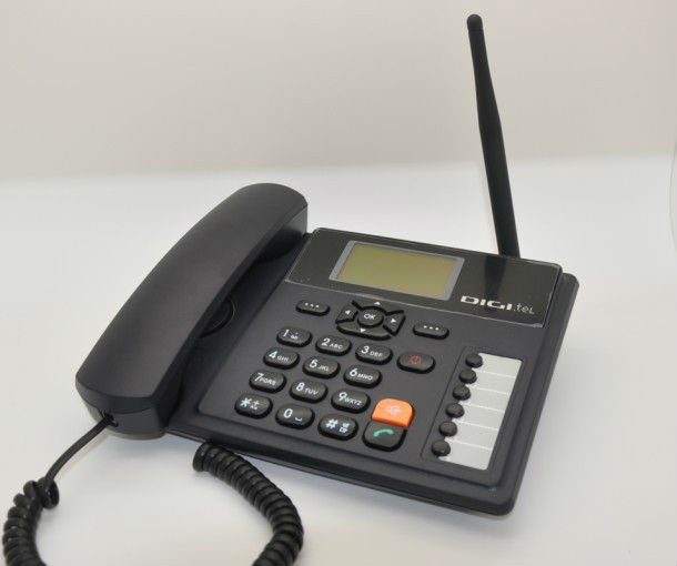 Brand new Huawei B160 GSM/3G wireless home phone/fwp, GSM900/1800/1900Mhz, WCDMA2100/900Mhz, provide modem sevice
