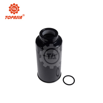 topasia hot sale south america fuel filter for nissan primary frontier sel  08/11 oem