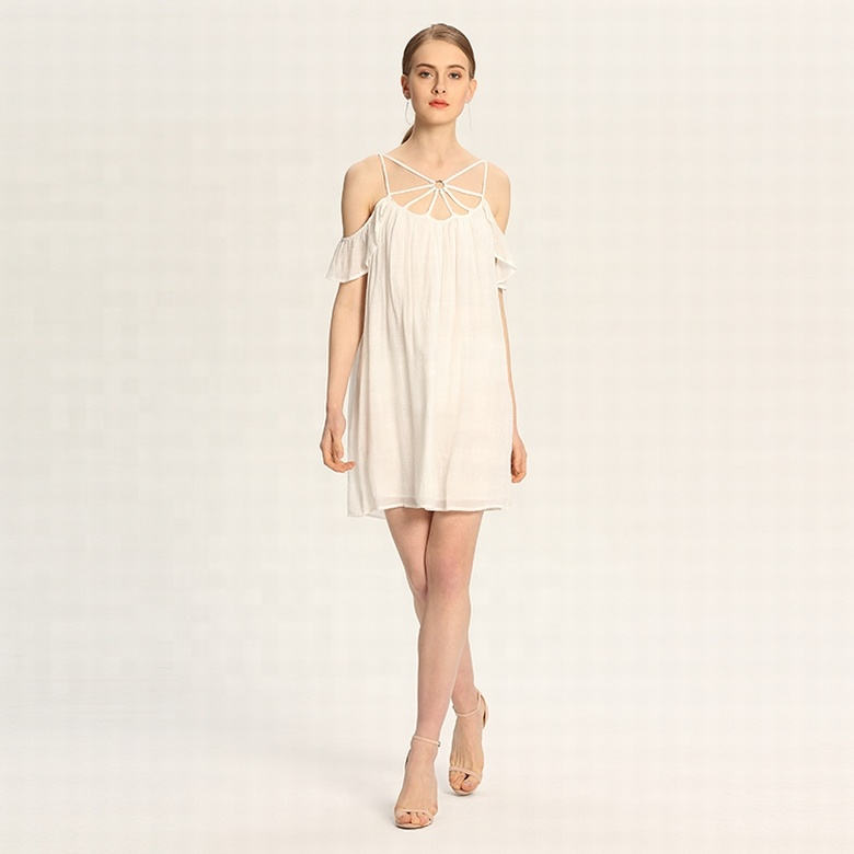 e817b96af مصادر شركات تصنيع فستان أبيض الصيف وفستان أبيض الصيف في Alibaba.com