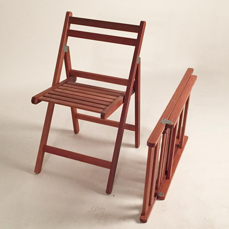 grossiste chaise pliante pour salle de bains acheter les. Black Bedroom Furniture Sets. Home Design Ideas