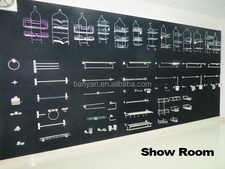 Portasciugamani Bagno Muro : Hotel di design muro scala portasciugamani verticale per il bagno