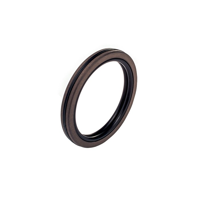 JST seals hot selling high quality x ring seal