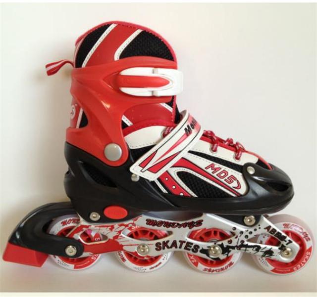 360 inline//Skate//RollerBlade 608 Roller Hockey BB Blade Bearings 608ZZ Lot of