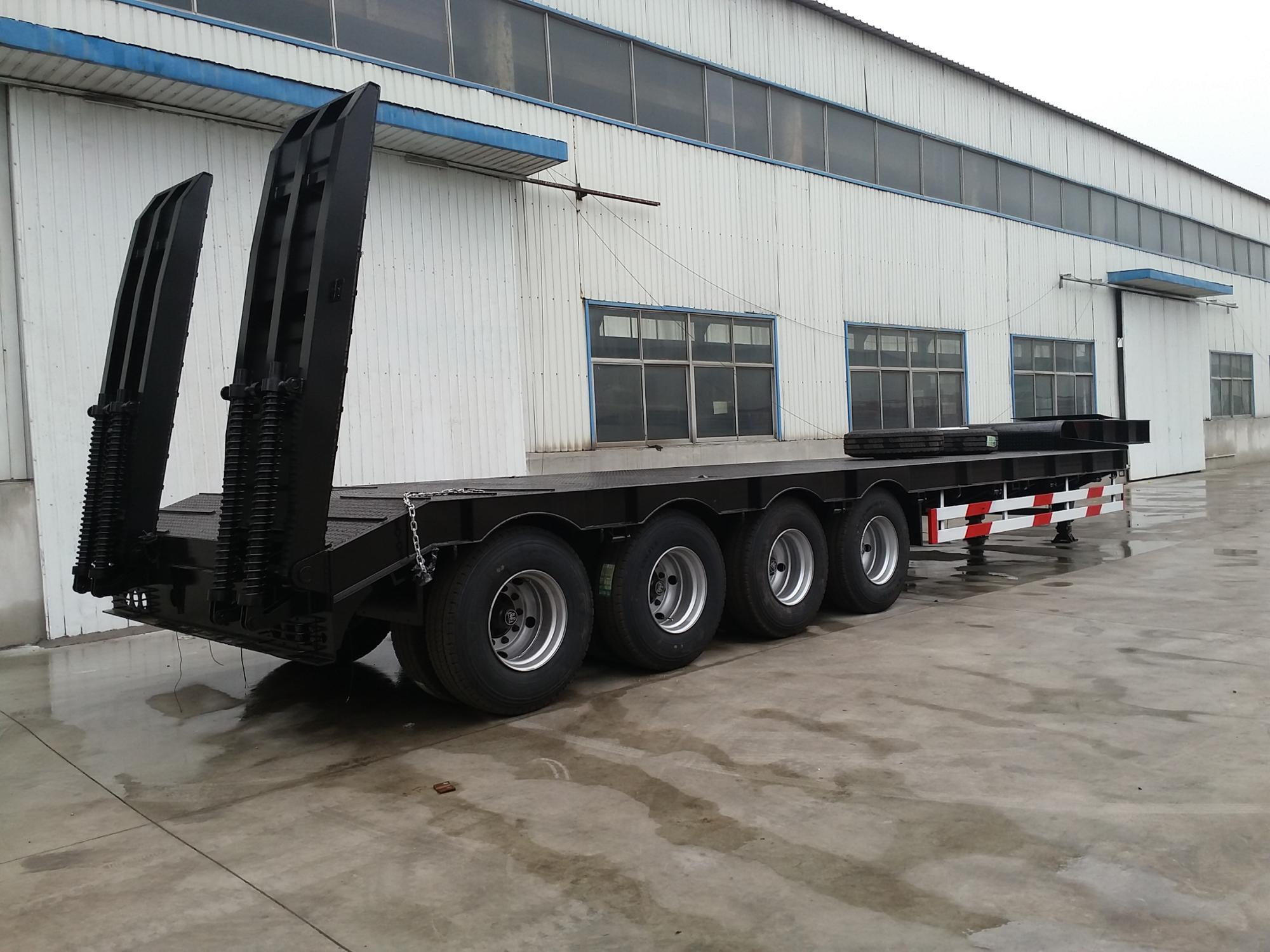 SINOTRUK SWZ 336hp lorry dump truck air valves dump truck bucket dump truck cover