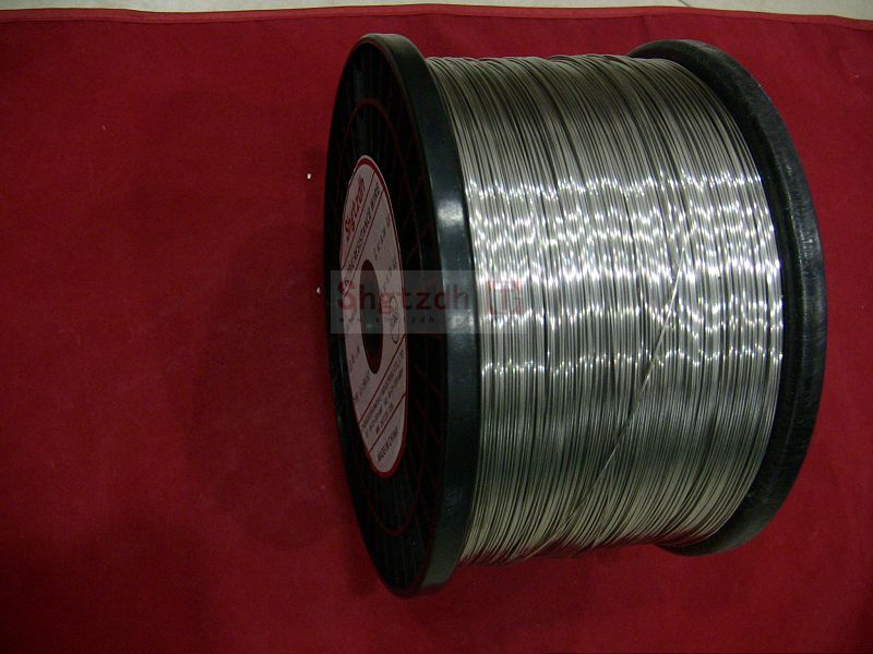 ELECTRIC FENCE WIRE ELECTRIC WIRE CABLE MAKING MACHINE