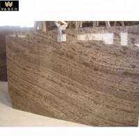light coffee wooden vein marble slab light coffee brown marble tiles border design marble wall cladding project and supplies
