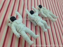 Custom plastic army soldiers men toy