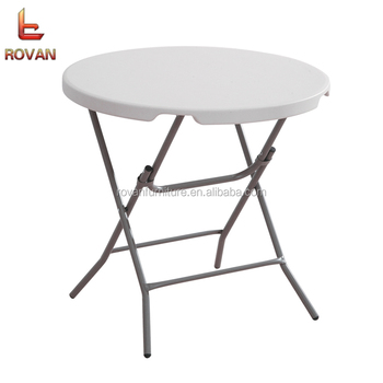 Superb Small Coffee Cheaper Plastic Office Meeting Round Party Tables Buy Cheap Plastic Round Tables Round Party Tables Small Round Office Meeting Table Interior Design Ideas Truasarkarijobsexamcom